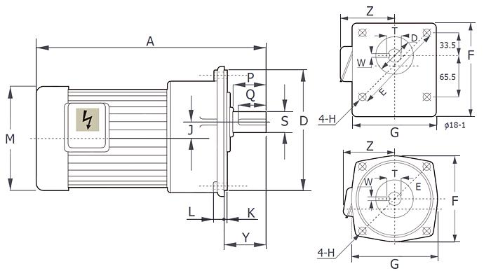 电路 电路图 电子 工程图 平面图 原理图 700_390